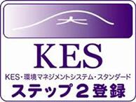 kes_logo