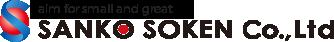 SANKO SOKEN Co., Ltd.